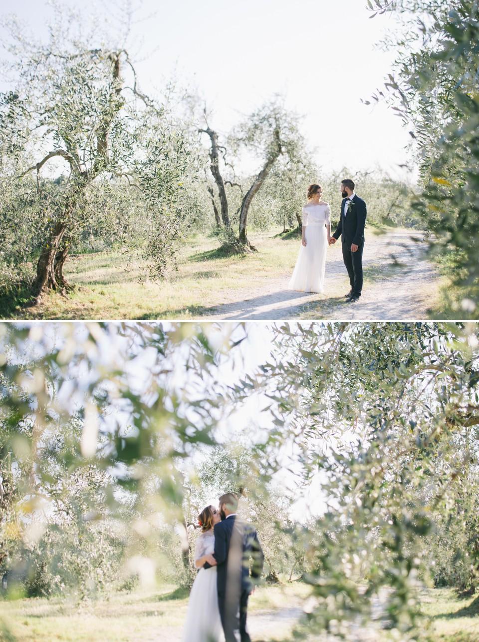 Fotoworkshop Hochzeitsfotograf in der Toskana | organisiert von FORMA Photography und Marie & Michael Photography